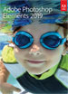 Photoshop Elements 2019 (Mac)