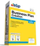 EBP Business Plan Pratic 2017 + VIP